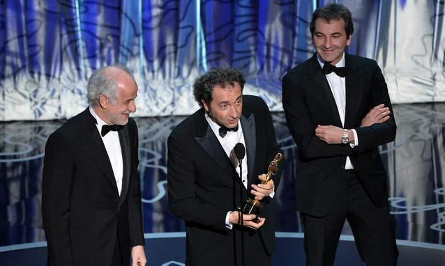 Oscar-2014-i-vincitori-trionfa-La-grande-bellezza_h_partb