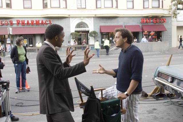 still-of-will-smith-and-gabriele-muccino-in-the-pursuit-of-happyness-(2006)-large-picture
