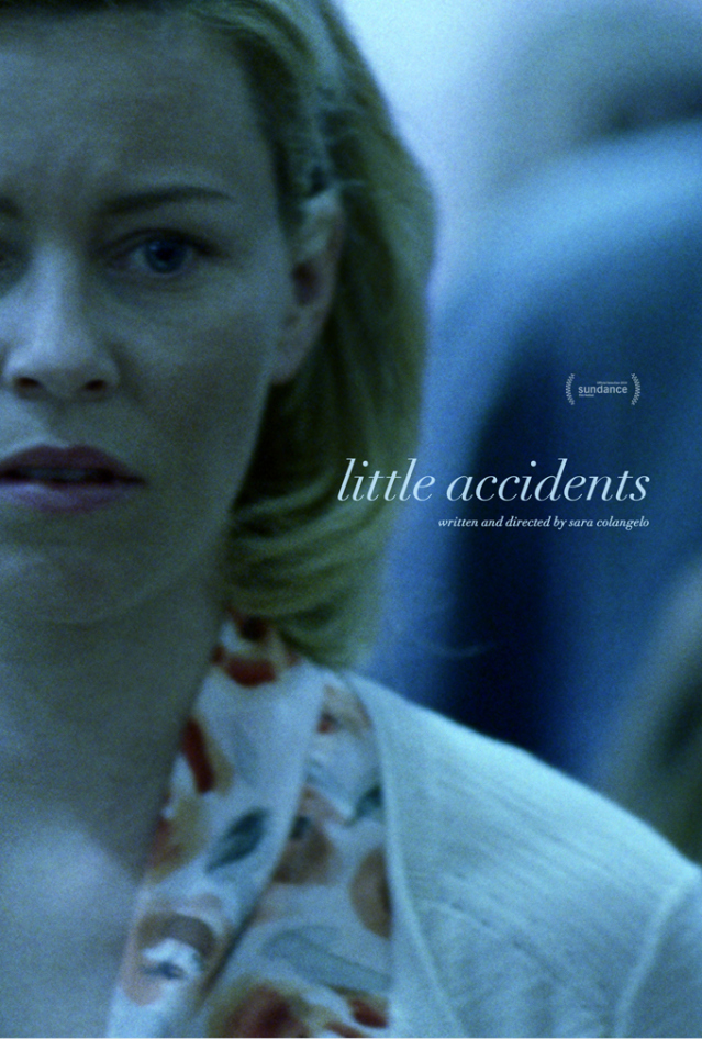 little-accidents-character-poster-2