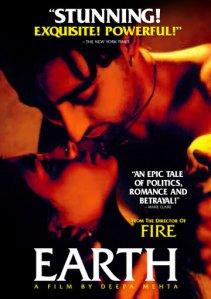 Deepa_Mehta_-_Earth_DVD_cover