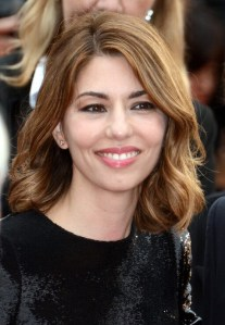 Sofia_Coppola_Cannes_2013