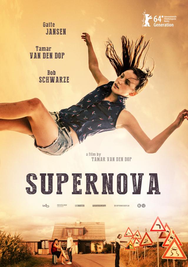 SUPERNOVA-online-v2-Falling-A4-FL-RGB