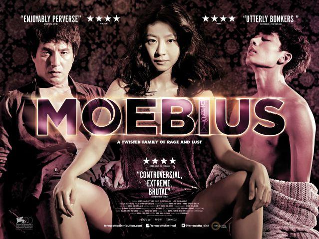 moebius-poster-imgur