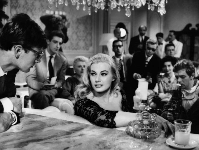 la-dolce-vita-1960