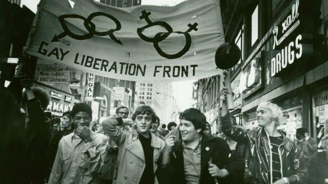 Stonewall-1000x563